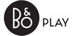 BoPlay logo